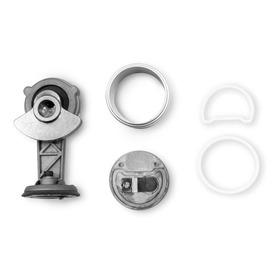 Kits Reparo Compressor 325c, 380c, 400c, 444c, 450c, 480c