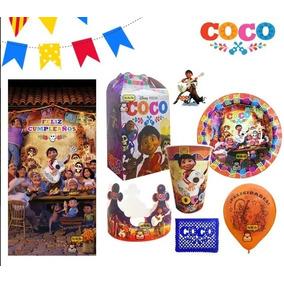 18322b9076469 Vasos Y Platos De Plasticos Resistentes Fiesta Mexicana - Recuerdos ...