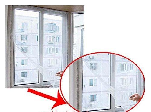 kittymouse mosquito anti bug pantalla de la ventana insecto