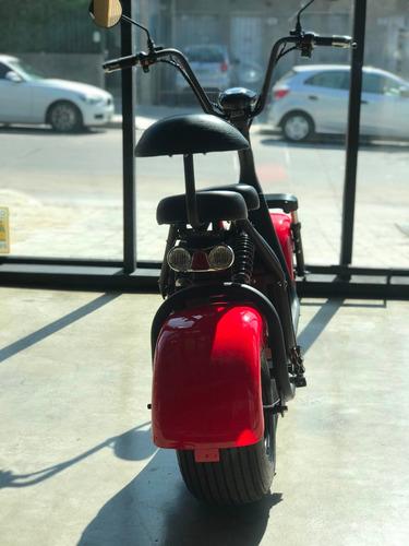 kiwi city coco moto eléctrica precio de lanzamiento!