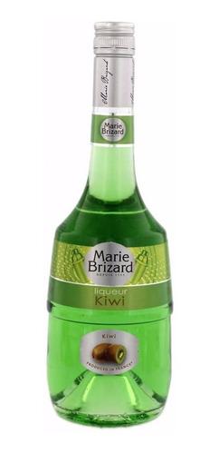 kiwi licor de marie brizard frances envio gratis en caba