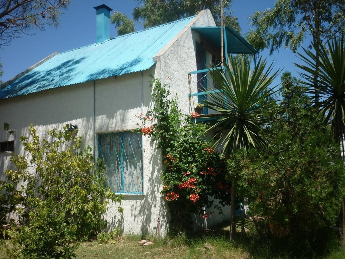 kiyu cabaña de mary   para 6 personas $ 1.500 por día