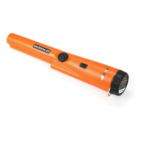 Kkmoon Pinpointer Detector De Metais Portátil Pin Pointer