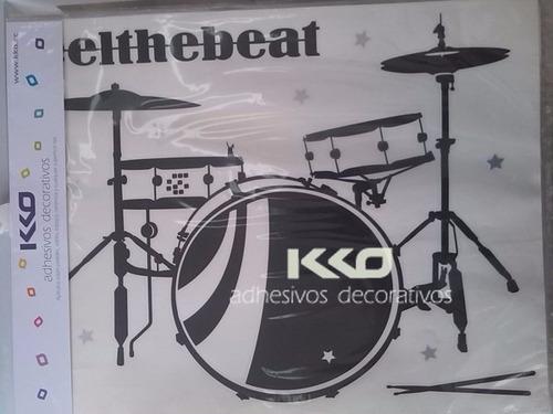 kko - vinilos adhesivos de alta calidad
