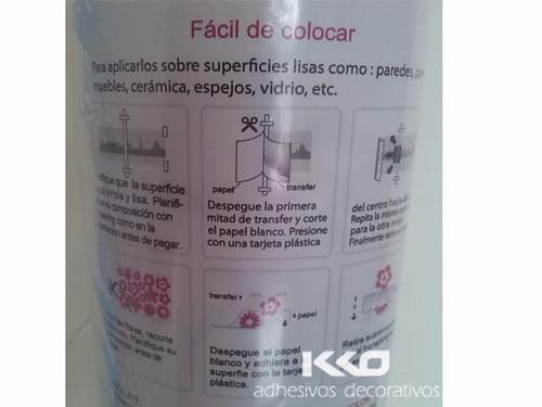 kko - vinilos adhesivos de calidad