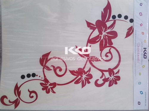 kko vinilos adhesivos de calidad