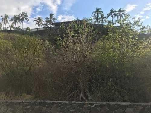 kl / espectacular terreno con vista al lago, balcones juriquilla.