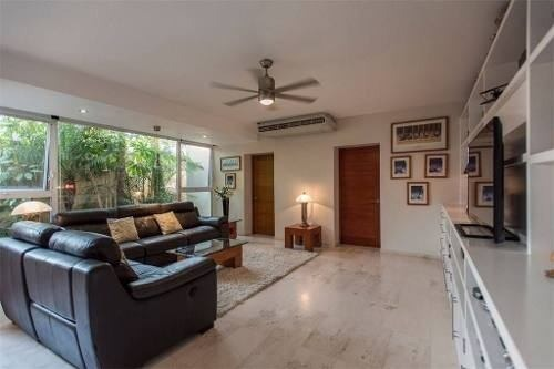 kl/ residencia en venta, exclusiva privada, juriquilla. qro.