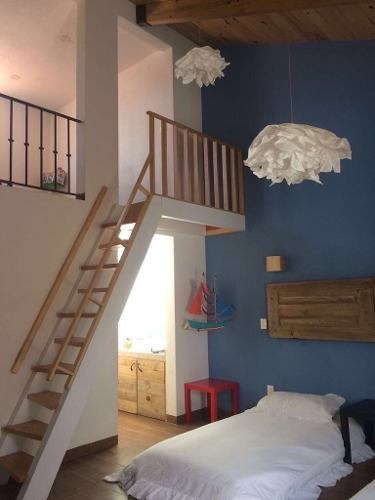 kl / venta  casa azul, una planta. juriquilla.