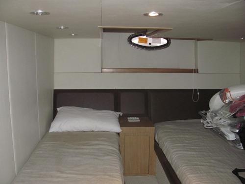 klase a 42 open carballal embarcaciones