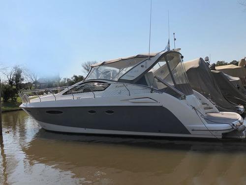 klase a 42 open iveco eje barco sportcruiser open