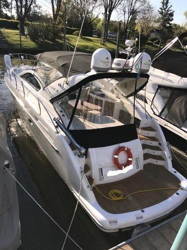 klase a 42 open     miguel riccitelli barcos