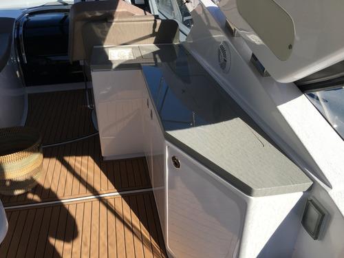 klase a42 open - 2018 - 2 iveco 400hp - mooney embarcaciones