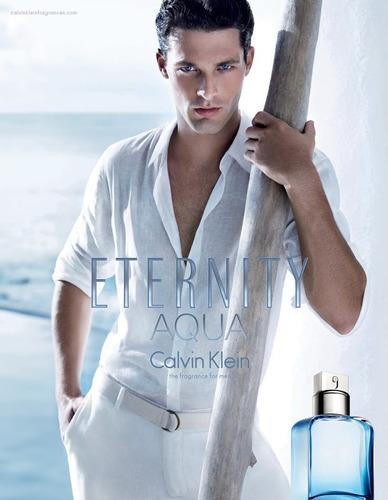 klein masculino perfume calvin