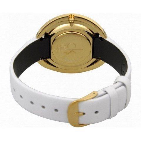 klein mujer reloj calvin