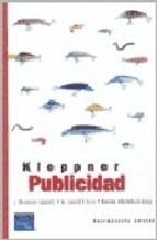 Kleppner Publicidad 16 Ed.