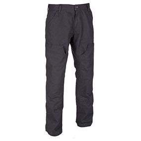 5baf67c9916e0 Pantalon Cordura Para Moto Klim en Mercado Libre Chile