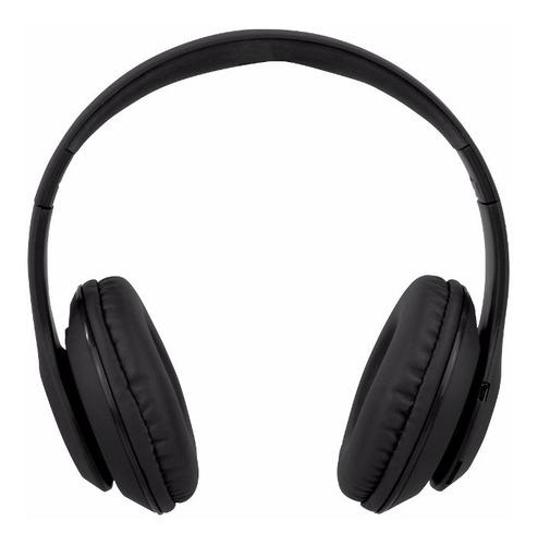 klip xtreme khs-631bk headset bluetooth con micrófono