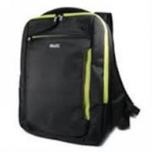 klip xtreme laptop mochila para laptop 14.1  traverse