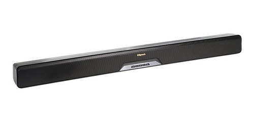 klipsch rsb-14 barra sonido inalambrica bluetooth