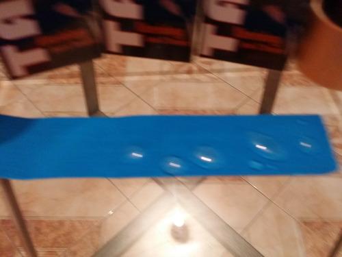 klnesiotape sintetico para nadadores¡¡