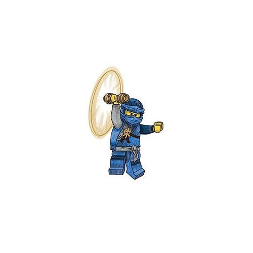 klutz lego ninjago ¡cómo dibujar ninjas, villanos y más! con