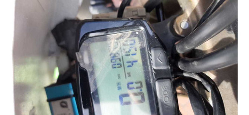 klx 450 kawasaki
