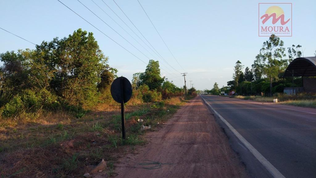 km 09 - ar0015