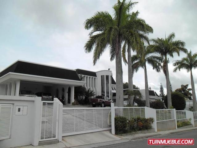 km 14-11777 edificio en venta, la lagunita