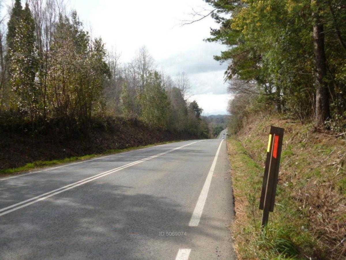 km 15 camino villarrica a loncoche, ñanc