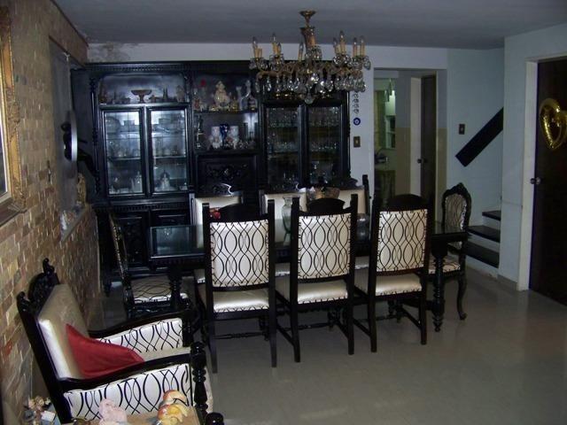 km 20-10195 casa en venta, alto prado