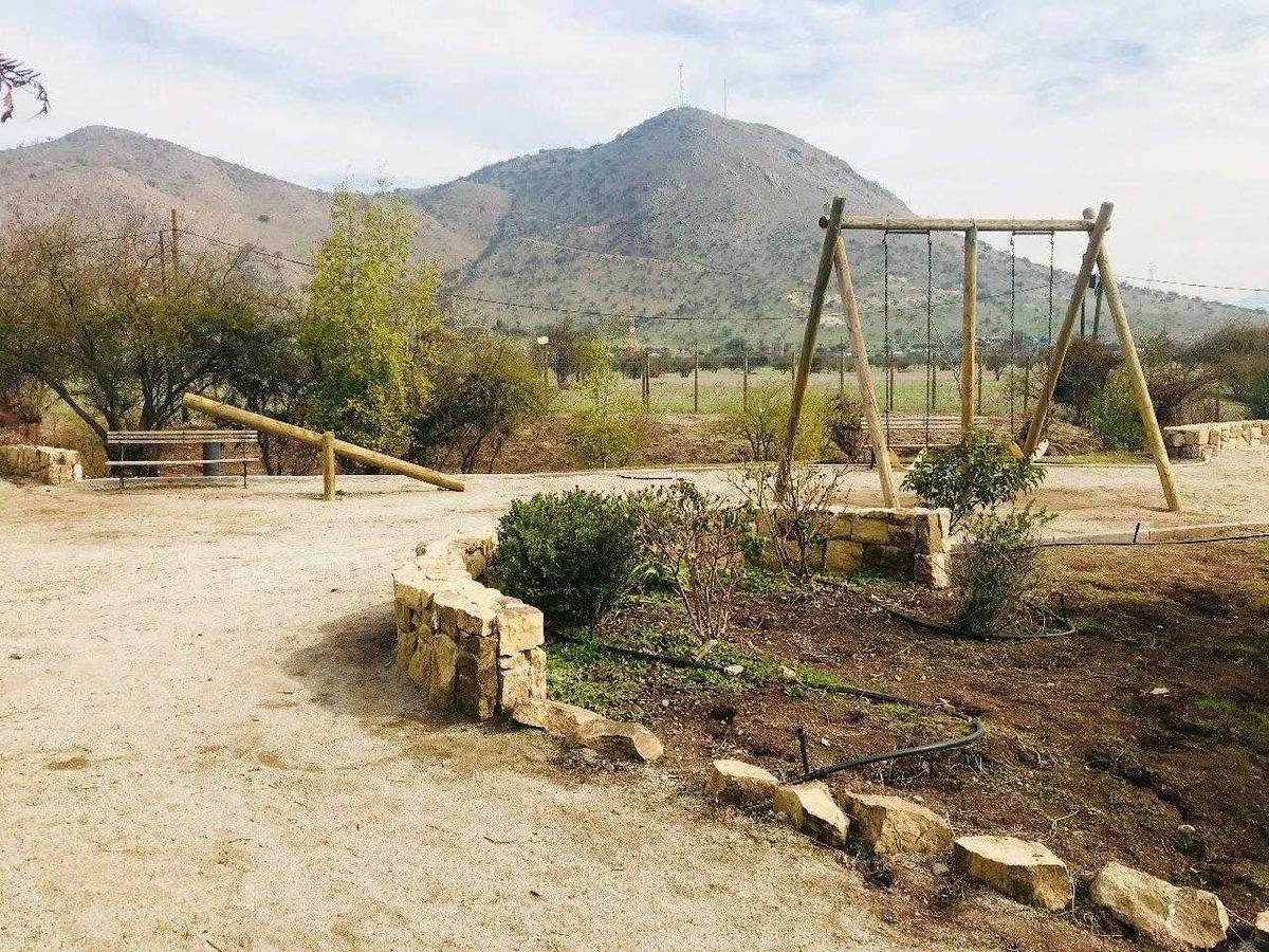 km 35 panamericana norte til til jardin oriente la vendimia