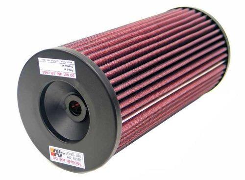 k&n e-4810 de alto rendimiento industrial de sustitución de