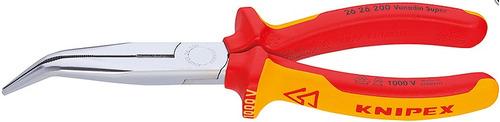 knipex alicates de boca ciguena mod:kni-2626200sb