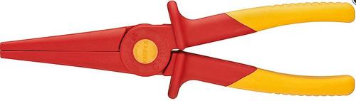 knipex alicates de plastico mod:kni-986202