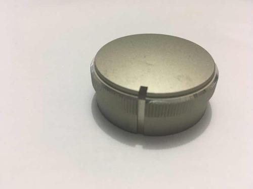 knob amplificador gradiente 366