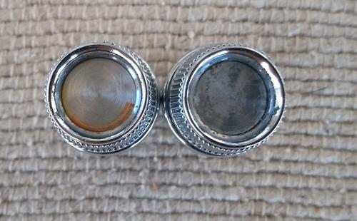 knob original da tv sanyo modelo ctp-3701