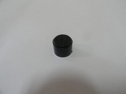 knob para toca roadstar king