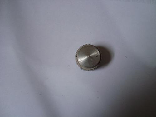 knobs amplificador gradiente lab-45 lab-75 seletor