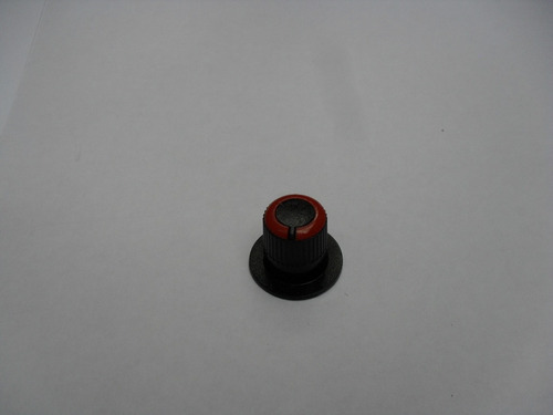 knobs rotativo da mesa fostex 450