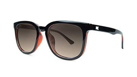 ebe02729b0 Gafas Knockaround - Lentes Para Sol en Mercado Libre Chile