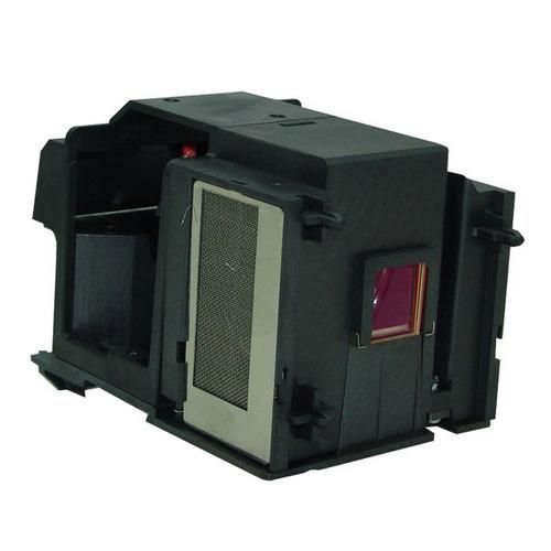 knoll systems sp-lamp-021 / splamp021 lámpara de proyector