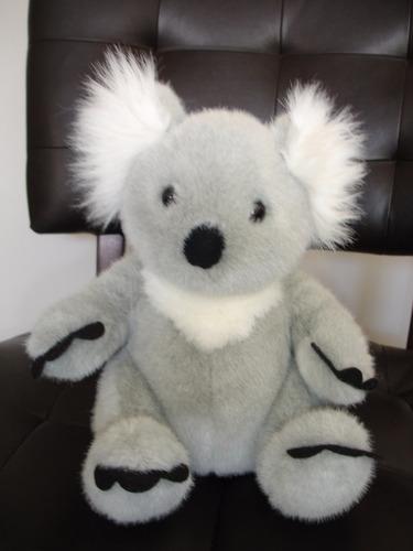 koala 30 cms aprox