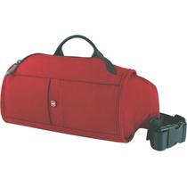 Victorinox Acc 4.0 Bolso Lumbar Pack Rojo