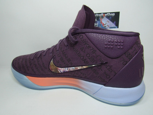 save off e4361 74ade Kobe Ad Mid Devin Booker Exclusive (29 Mex) Astroboyshop