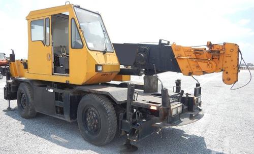 kobelco rk70 7 ton para reparar