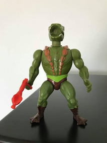 Khan Universe Man Skeletor Vintage He 80s Kobra Motu Masters EIDH29W