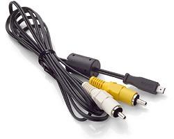 kodak cables originales usb8 pines kodak kodak kodak kodak