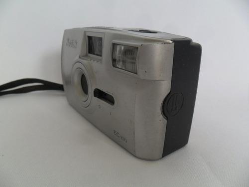 kodak coleção câmera antiga