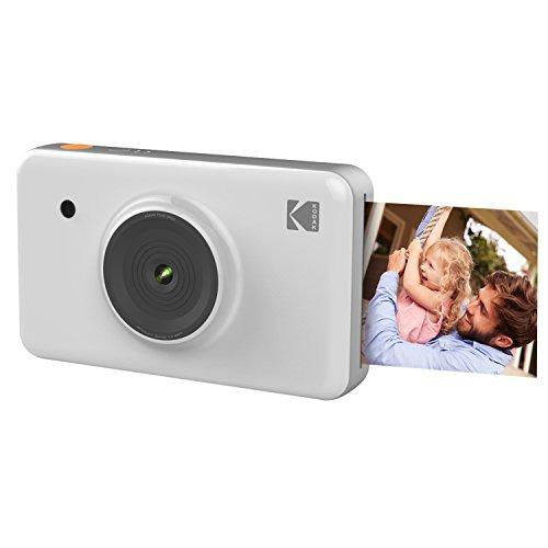 Portaretratos Digital Kodak 7 en Mercado Libre Colombia